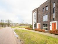 Laan Van Zonnehoeve 15 in Apeldoorn 7325 AV