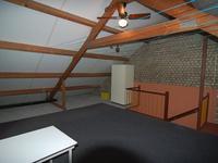 Drapeniersdonk 166 in Apeldoorn 7326 AJ