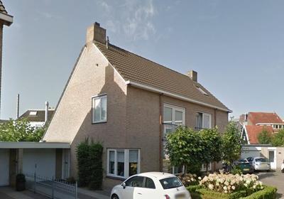 De Eendracht 8 in Veenendaal 3901 ST