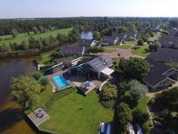 Kamperfoelie 6 in Heerenveen 8445 SL