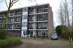 Vredenluststraat 7 in Hoogeveen 7906 BM