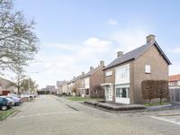 Vogelstraat 13 in Hooge Zwaluwe 4927 BC