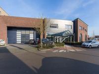 Anthonie Fokkerstraat 41 in Barneveld 3772 MP