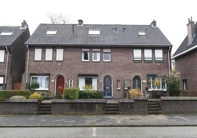 Kampstraat 60 in Heerlen 6413 EE