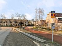 Van Beverenvliet 85 in Barendrecht 2992 WH