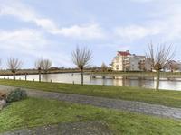 De Warring 50 in Heerenveen 8447 EC