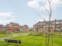 Ringslang 54 in Uithoorn 1422 ZM