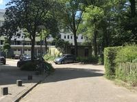 Zjoekowlaan 89 in Delft 2625 PL