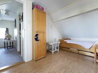 Hoge Heijningsedijk 12 in Heijningen 4794 AA