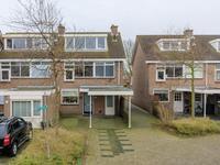 Binnenkant 62 in Noordwijk 2203 NE