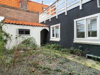 Schuitvaartgracht 33 +33A in Vlissingen 4382 GG