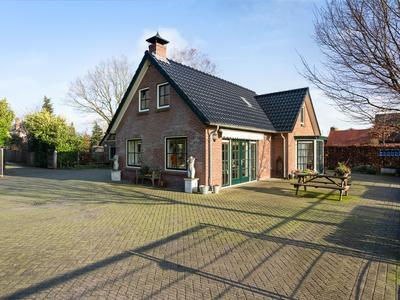 Houtweg 60 in Oene 8167 PM