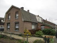 Geerstraat 6 in Winssen 6645 CC