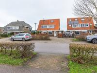 Herenweg 13 in Ankeveen 1244 PT