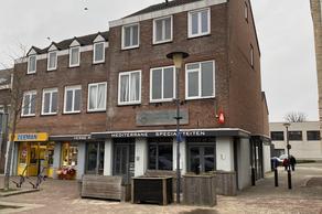 Piet Van Thielplein 10 in Beek En Donk 5741 CP