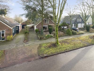 Kleinemeersterstraat 157 in Sappemeer 9611 JD