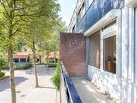 Tuinderstraat 24 in Weert 6004 LC