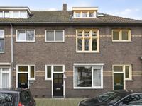 St. Antoniusplein 11 in Waalwijk 5144 AH
