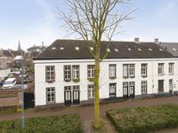 Watermolenwal 3 in Helmond 5701 RT