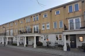 Strijplaan 166 in Rijswijk 2285 HW
