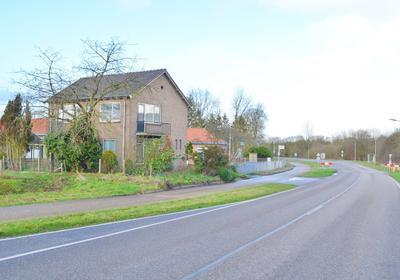 Friesestraatweg 10 in Nijeveen 7948 LL