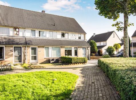 Dubloen 156 in Hoorn 1628 RZ