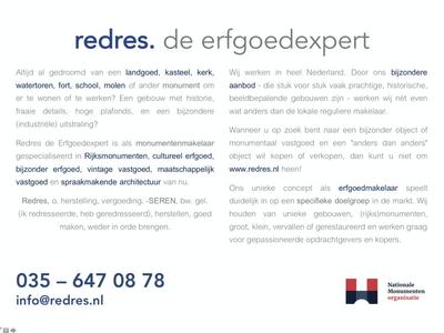 Graafdijk-Oost 6 in Molenaarsgraaf 2973 XA