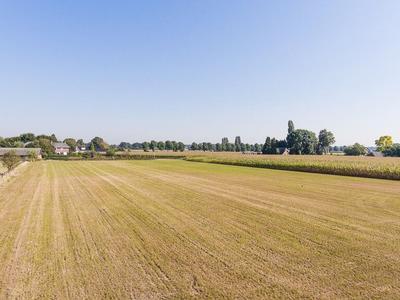 Oldegoorweg in Didam 6942 PC