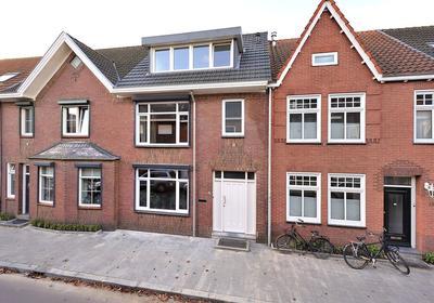 1E Lambertusstraat 17 in Venlo 5921 JR