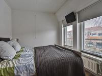 Kamperfoeliestraat 34 in Groningen 9713 RW