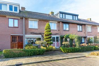 Schimmelpenninckhof 9 in Ankeveen 1244 RB