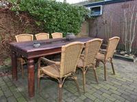 Laan Van De Bork 204 in Emmen 7823 RE