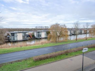 Willem Bontekoestraat 152 * in Almere 1335 NK