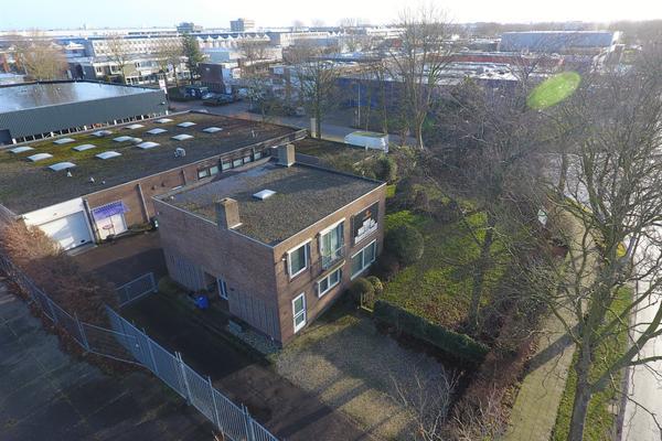 Lakenblekerstraat 29 in Aalsmeer 1431 GE
