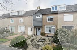 Spinhuisweg 127 in Middelburg 4336 GD
