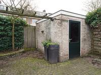 Zonstraat 63 in Nijmegen 6543 VN