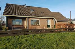 Willeskop 59 A in Montfoort 3417 MB