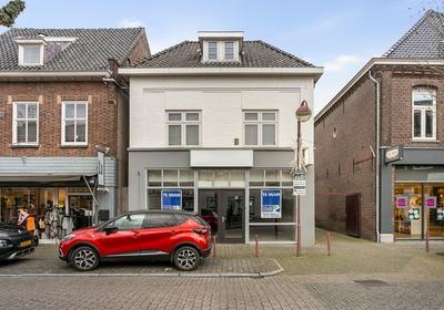 Hoofdstraat 85 A in Kaatsheuvel 5171 DK