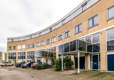 Vivaldistraat 198 in Capelle Aan Den IJssel 2901 HC