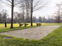 De Vrijburg 17 in Oosterbeek 6861 HB