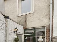 Mosselstraat 8 in Bergen Op Zoom 4611 SV