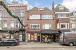 Burgemeester Reigerstraat 19 Bis in Utrecht 3581 KK