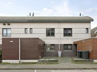 Aak 63 in Bergen Op Zoom 4617 GA