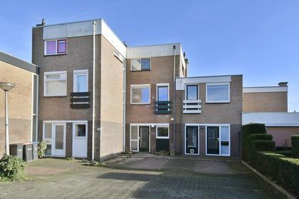 Sporkehout 40 in Huizen 1273 TG
