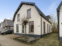 1E Wormenseweg 20 in Apeldoorn 7331 DE