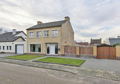 De Gronckelstraat 20 in Limbricht 6141 AG