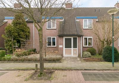 Vogelweide 29 in Doorn 3941 ND