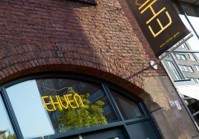 Willemstraat 1 F in Eindhoven 5611 HA