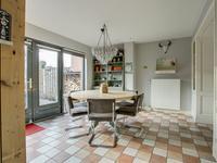 Rockanjestraat 24 in Tilburg 5035 DM