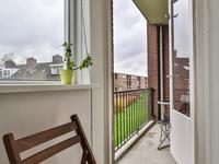 Helperzoom 345 in Groningen 9722 BR
